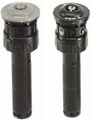 Irritrol Rotary Nozzle   Sprayheads & Rotors   Sprayhead nozzles